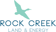 Rock Creek Land & Energy